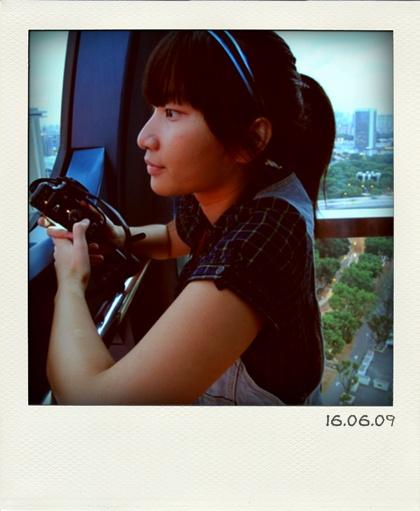 IMG_3963-pola